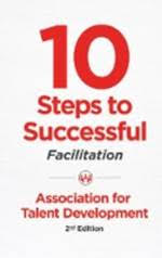 10-steps-to-successful-facilitation,-2nd-edition