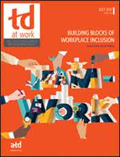 -Building-blocks-of-workplace-inclusion