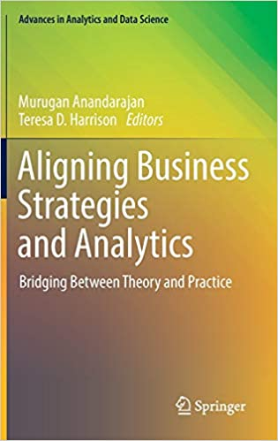 -Aligning-Business-Strategies-and-Analytics:-Bridging-Between-Theory-and-Practice