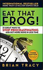 -Eat-that-frog!-21-great-ways-to-stop-procrastinating-and-get-more-done-in-less-time