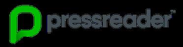 Pressreader_Logo2.png