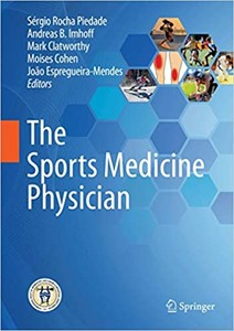 -The-Sports-Medicine-Physician
