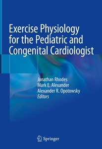 Exercise-Physiology-for-the-Pediatric-and-Congenital-Cardiologist