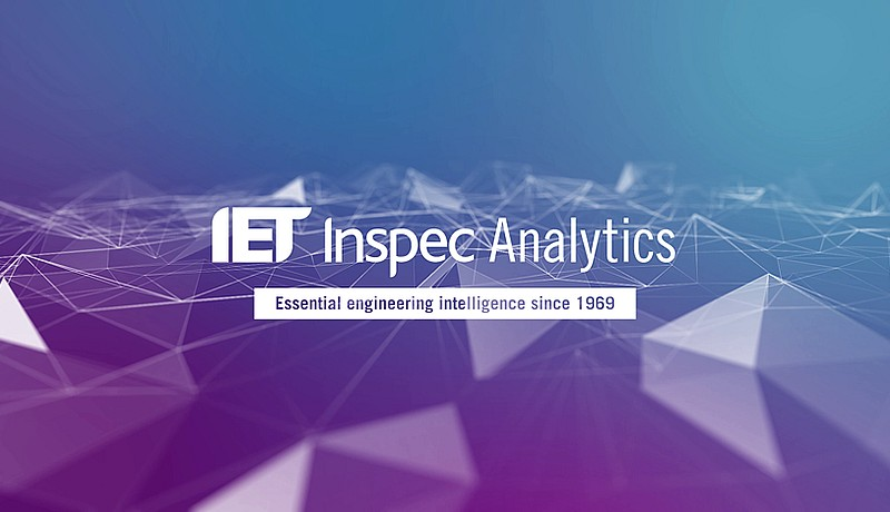IET Inspec Research Database Online Training Workshop
