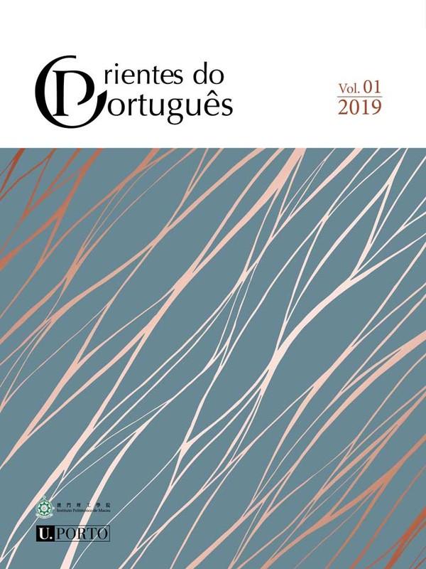 Orientes do Português