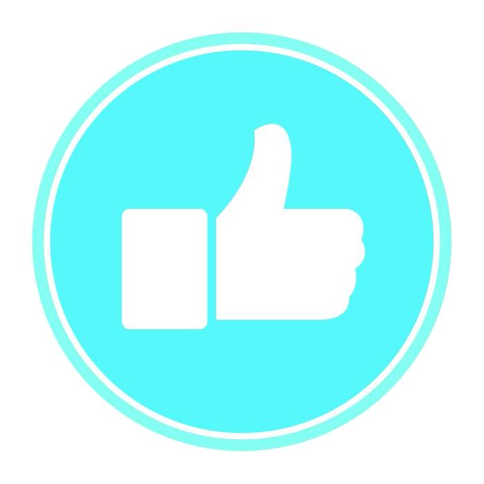 PlumX Metric Category: Social Media
