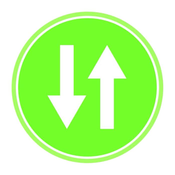 PlumX Metric Category: Usage