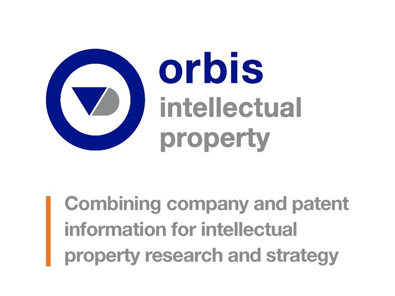 New Trial Database: Orbis Intellectual Property