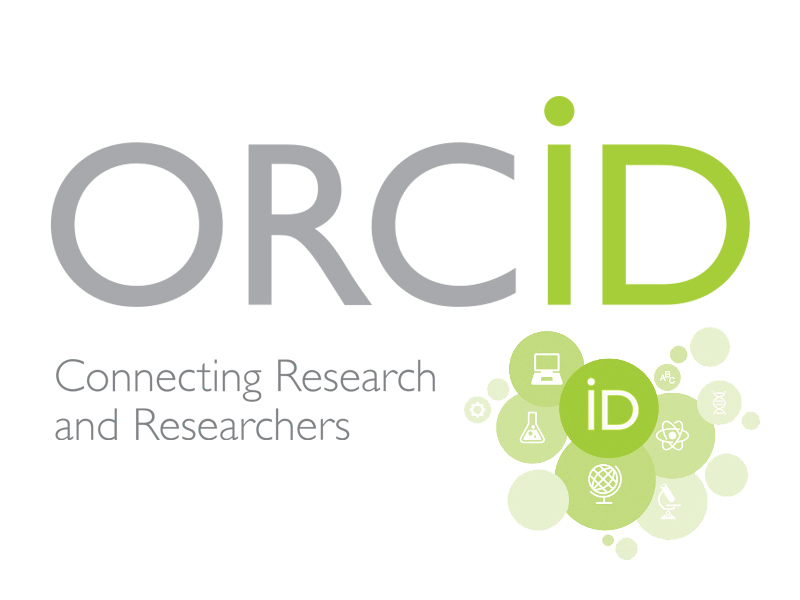 ORCID iD: Connecting Research and Researchers