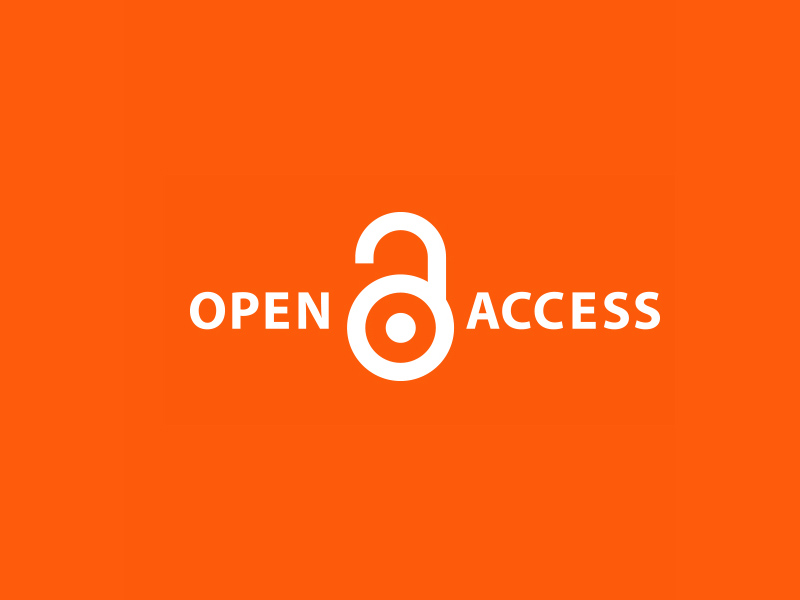 How to Find a Suitable Open Access Journal to Publish Papers?