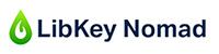 LibKey Nomad