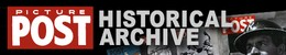 Picture Post Historical Archive