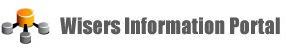 Wisers Information Portal 慧科新聞資訊平台 (WIP)