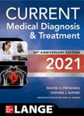 -Current-Medical-Diagnosis-&-Treatment-2021